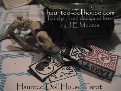 haunted-dollhouse.com